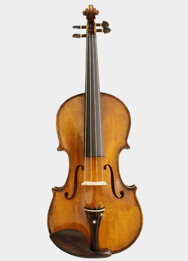 Violon Conservatoire Viotti acoustique 4/4