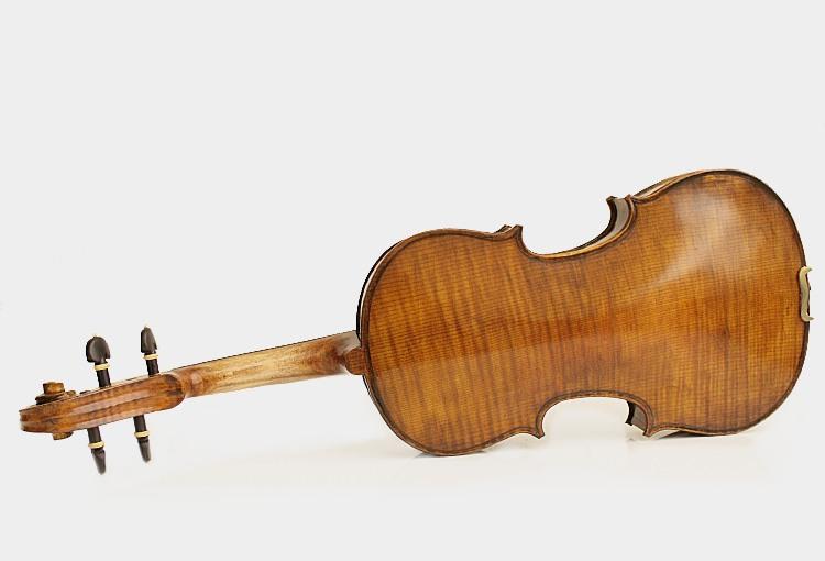 Violon Viotti