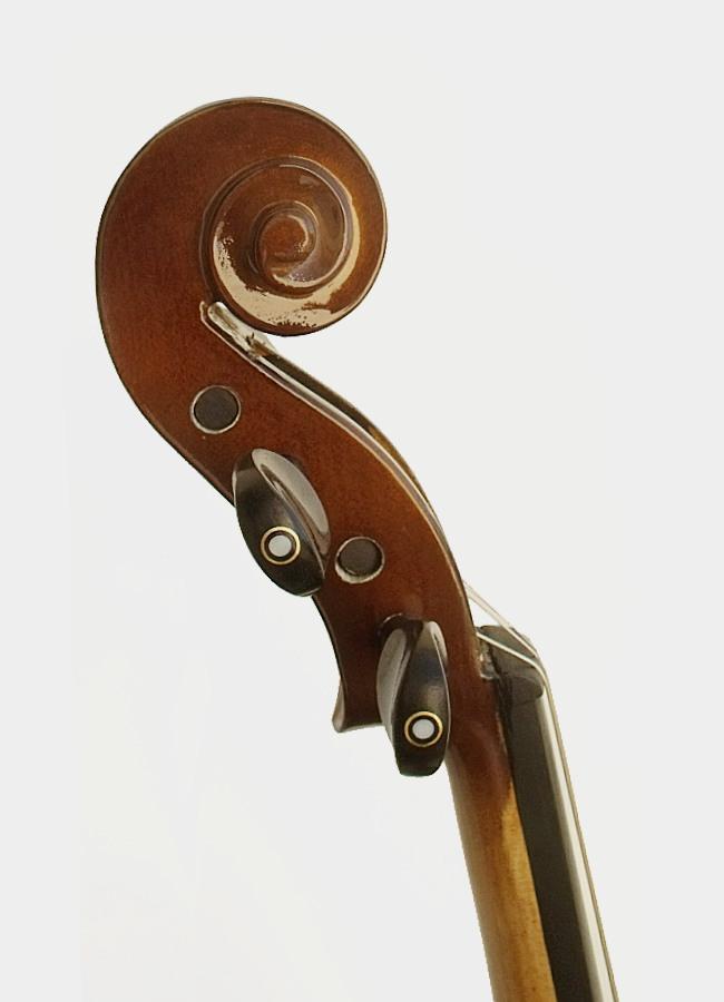Acheter un violon Pizzicato