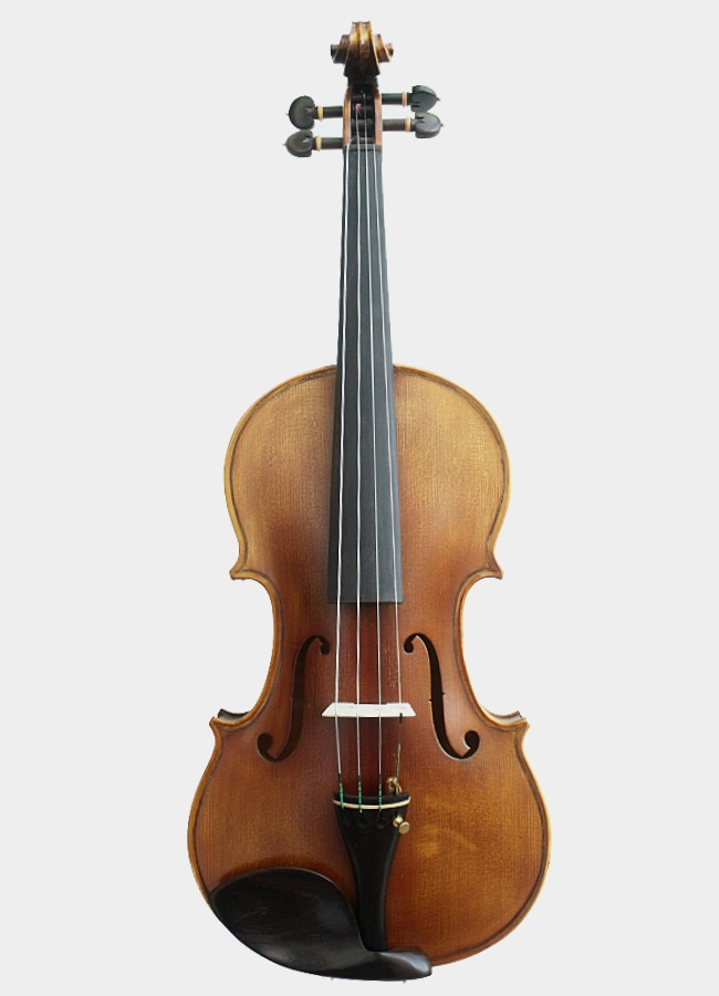 Prix violon Rode