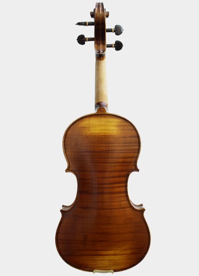 Prix violon d'étude Rode