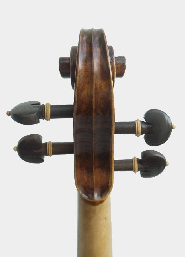 Prix violon Paloma Valeva