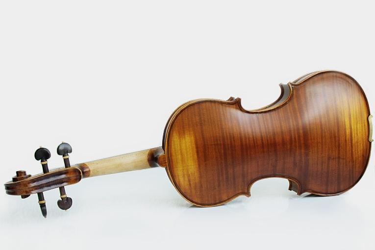 Violon Rode