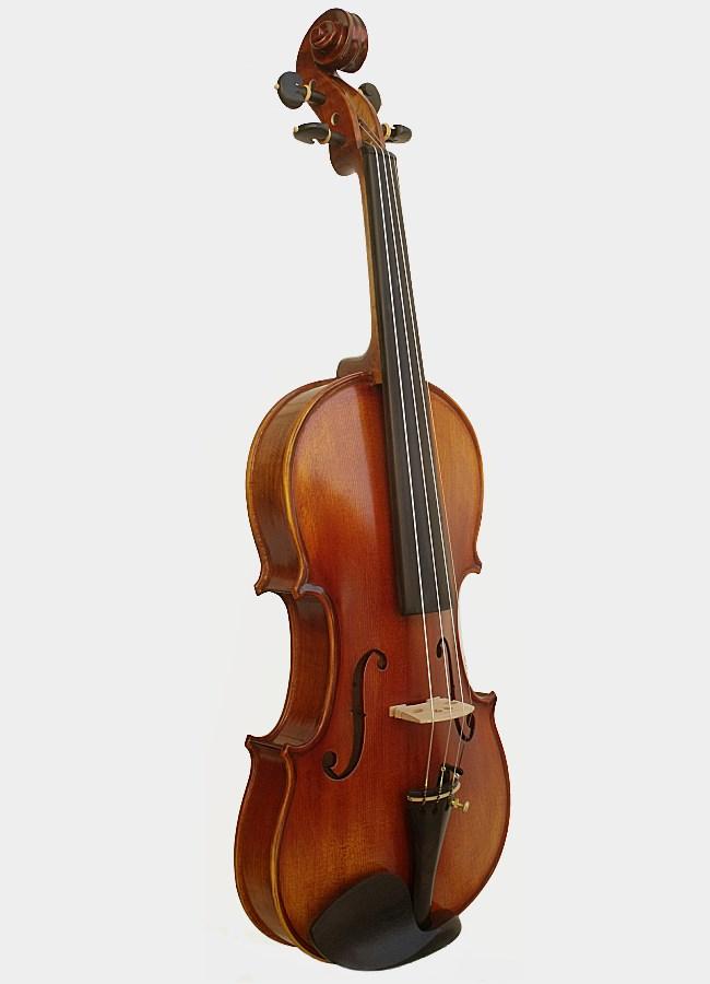 Acheter violon Spiccato