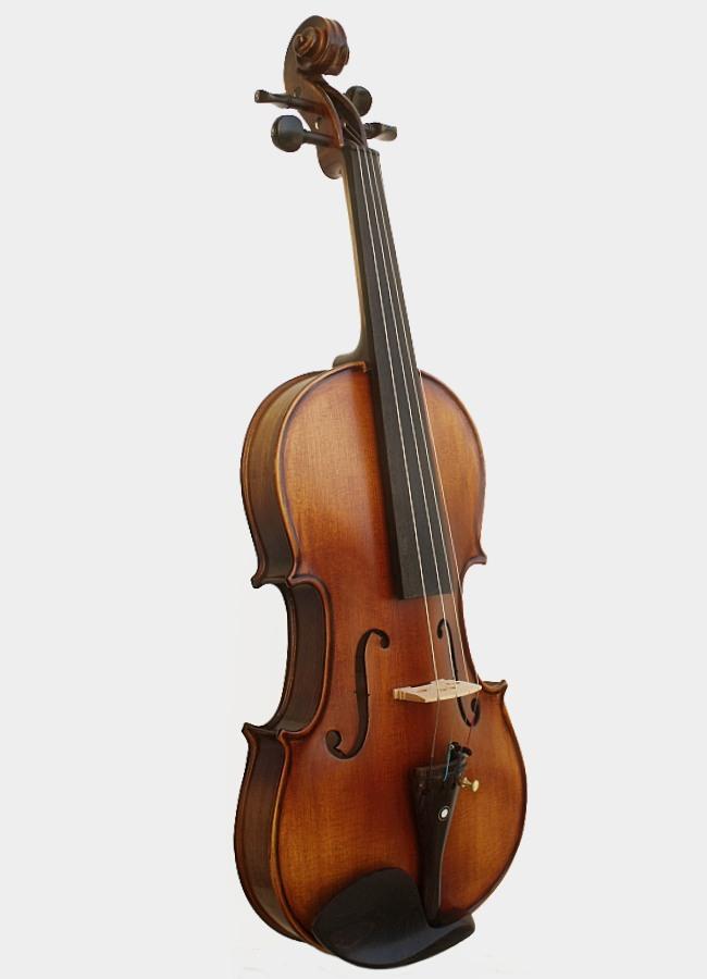 Achat violon d'étude Staccato
