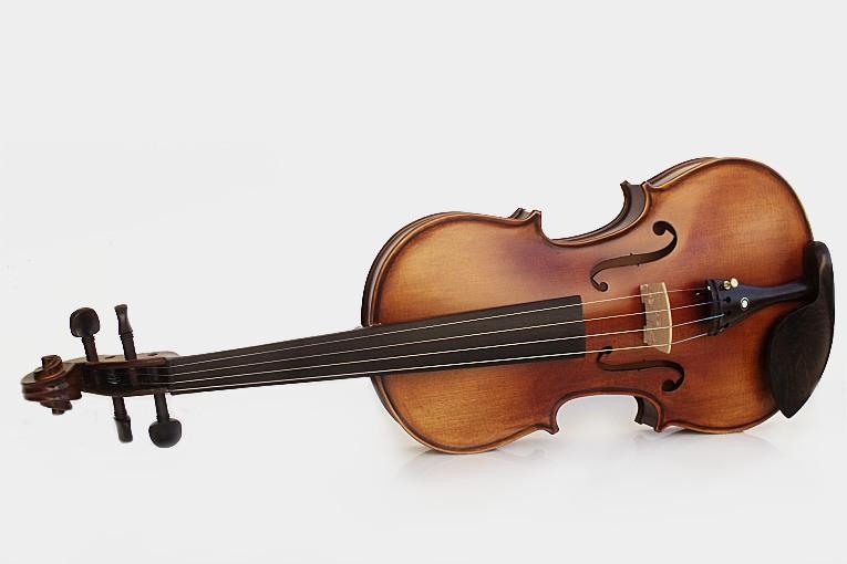 Violon Staccato