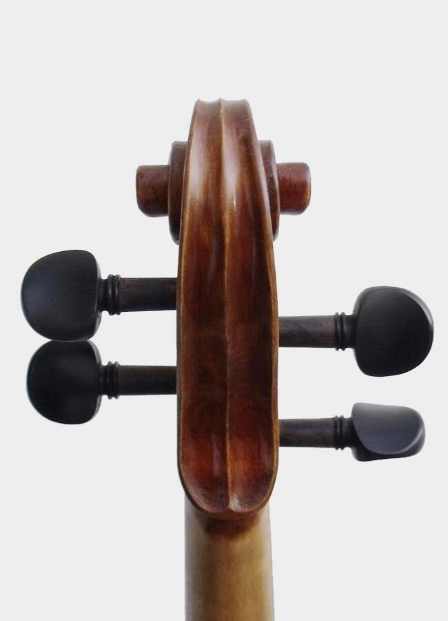 Violon Rochefort 4 4 acoustique qualité France Europe prix acheter pas cher 4 x ou LOA sans frais