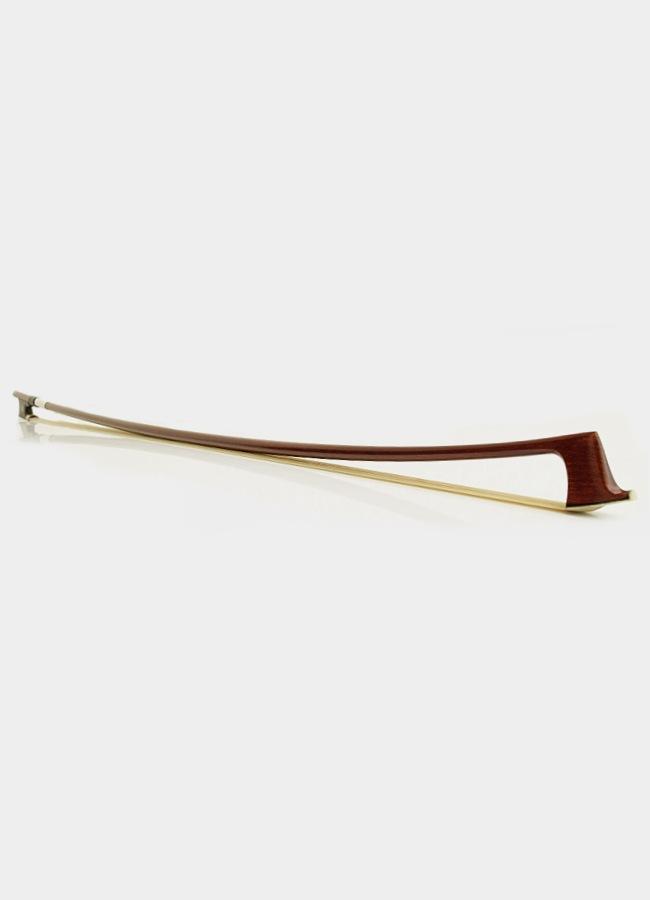 Archet carbone pernambouc 4/4 violon acoustique