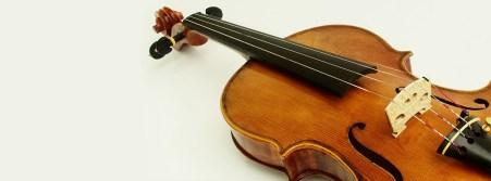 Acheter un violon m