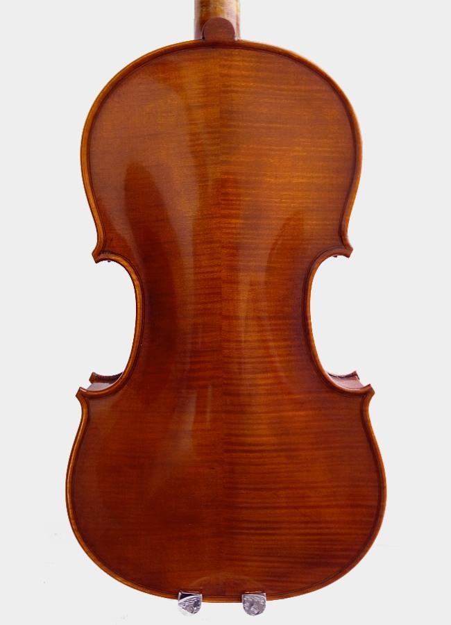 Violon Maestro Montjuzet