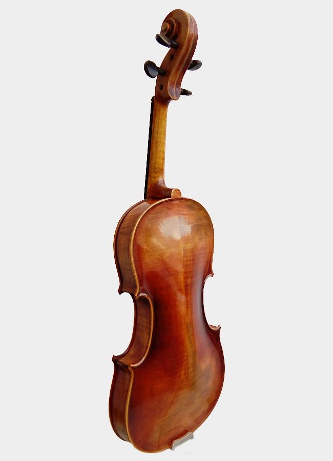 Violon de luthier