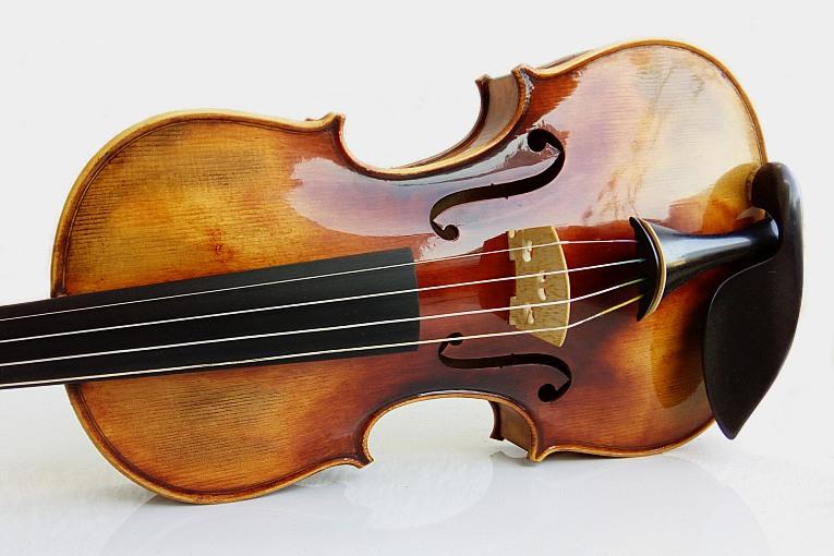 Violon Vizentini