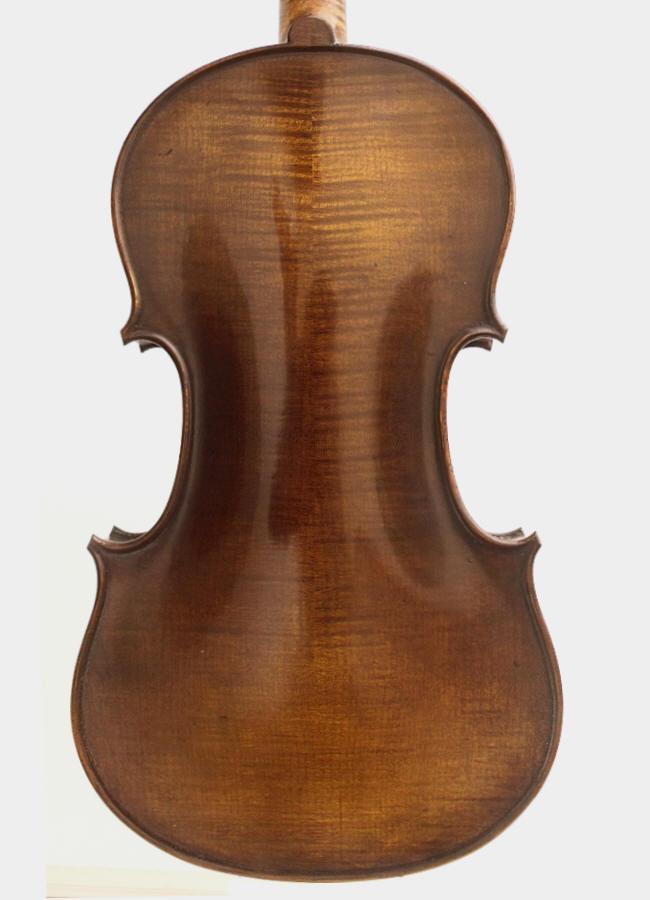 Violon Sainte Florine fabriqué en France qualité prix entier acheter pas cher