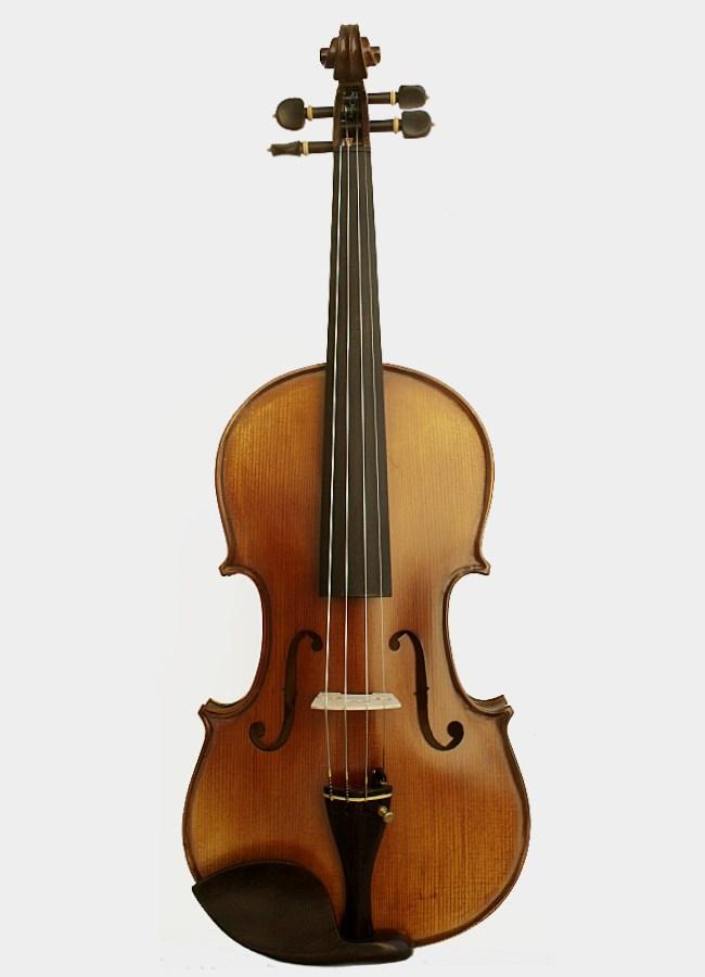 Prix violon Campra