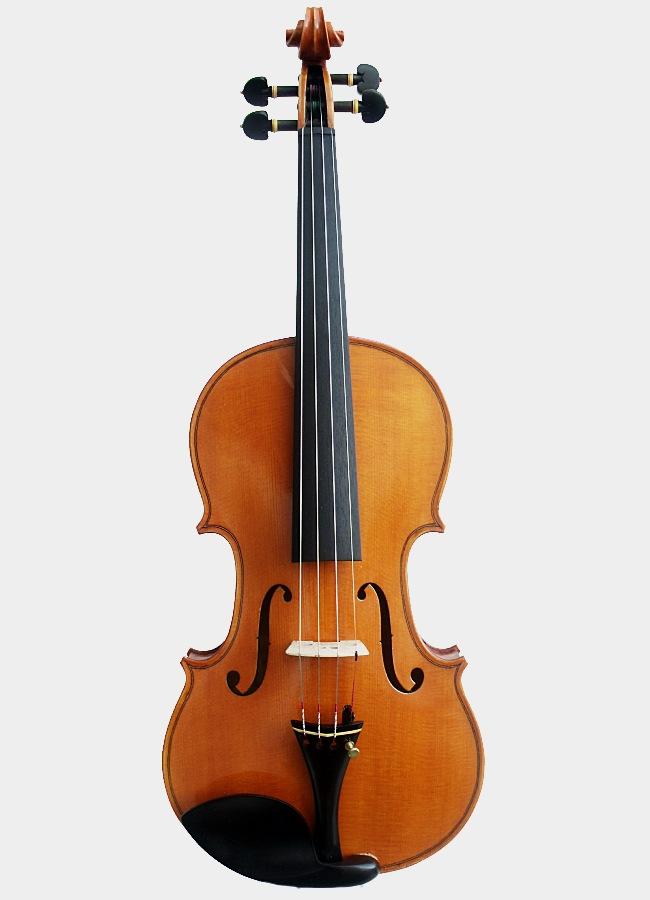 Violon Conservatoire 4/4 Corelli