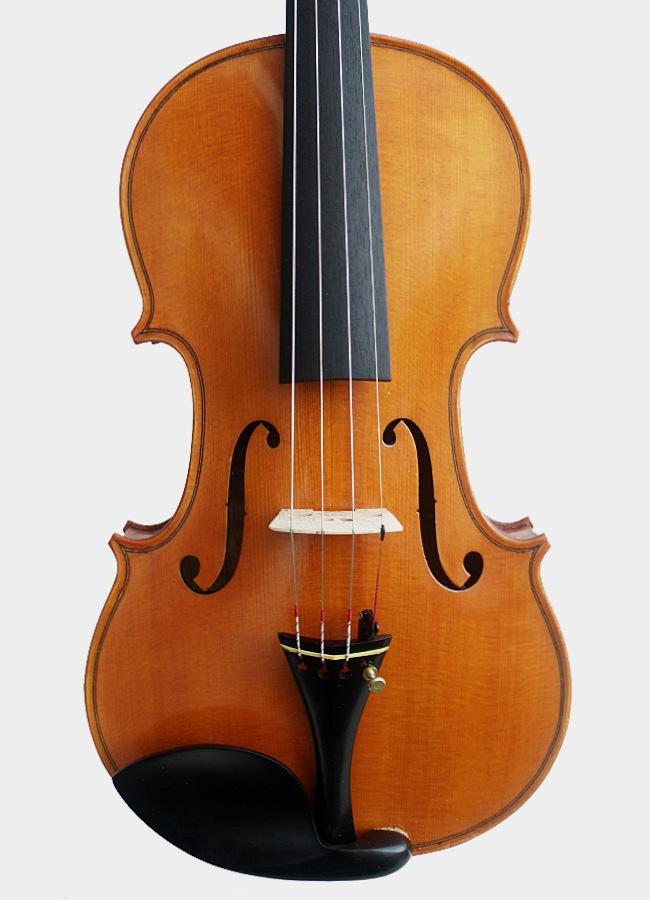 Acheter un violon corelli