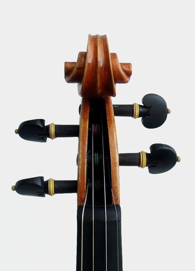 Achat violon Corelli