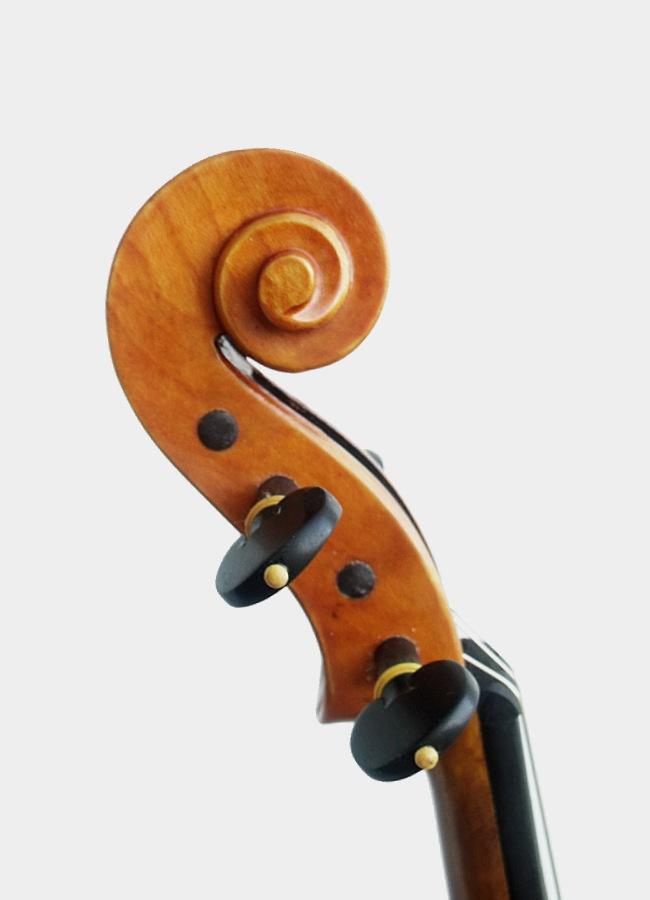 Achat violon