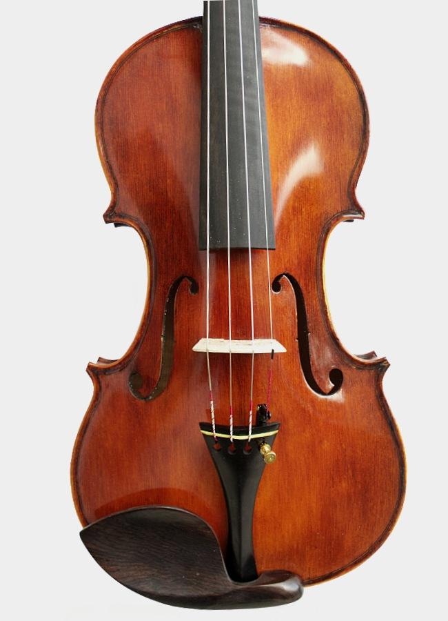 Achat violon prix Dancla