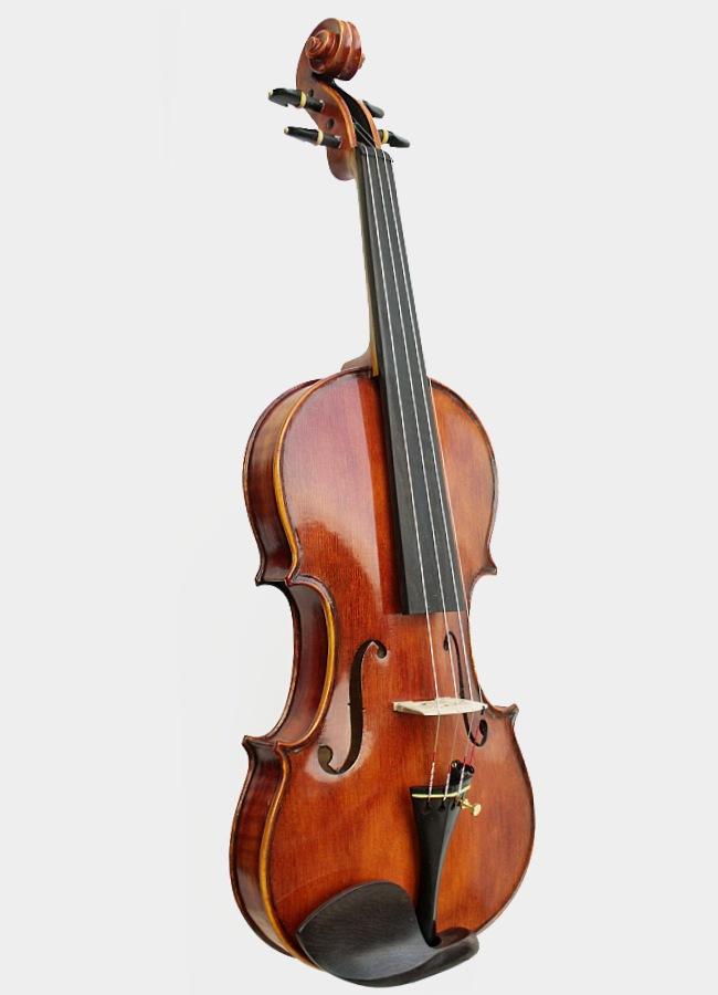 Prix violon d'étude