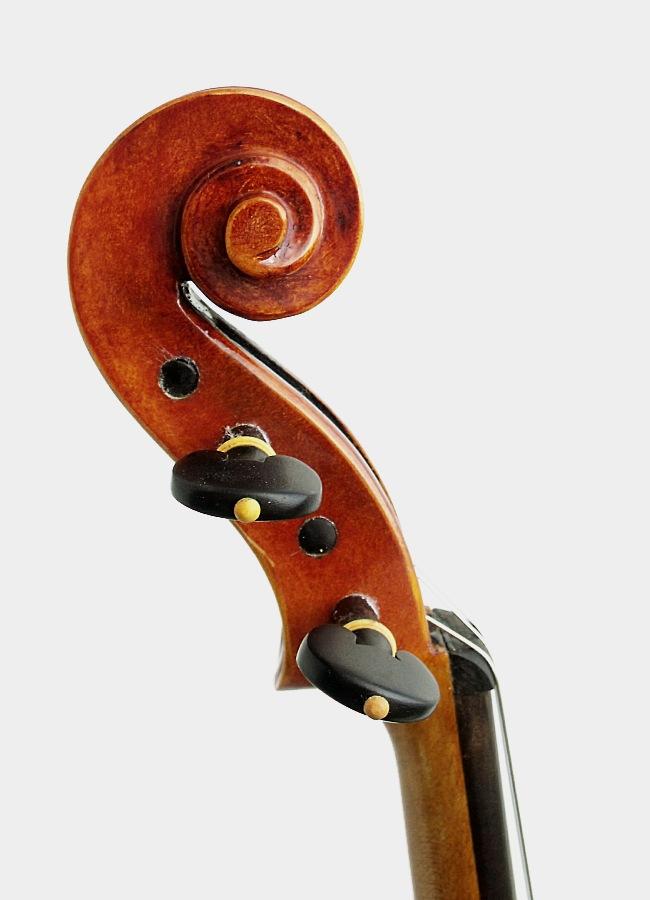 Achat violon prix