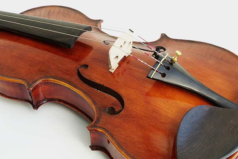 Violon Dancla