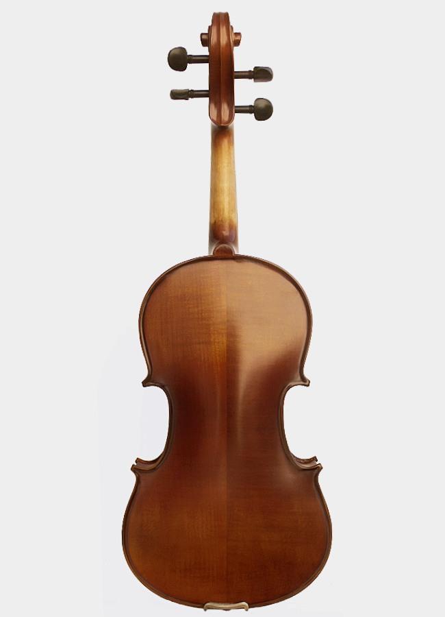 Acheter un violon d'étude