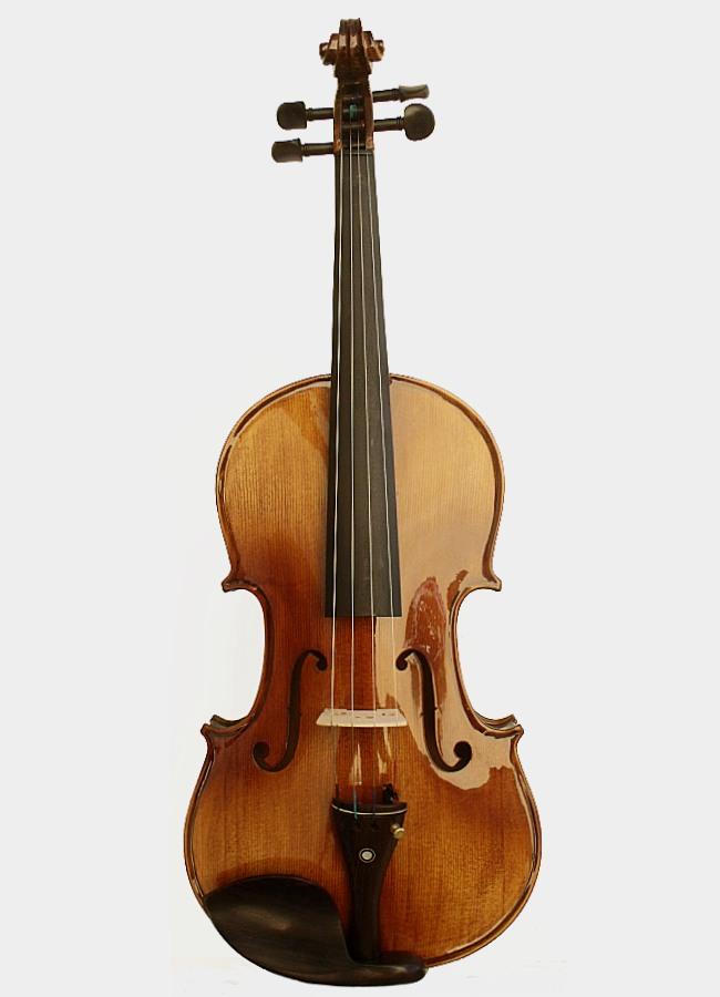 Acheter un violon Presto 4/4