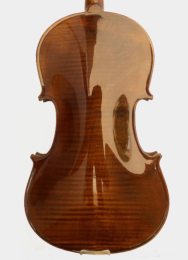 Achat violon Presto 4/4