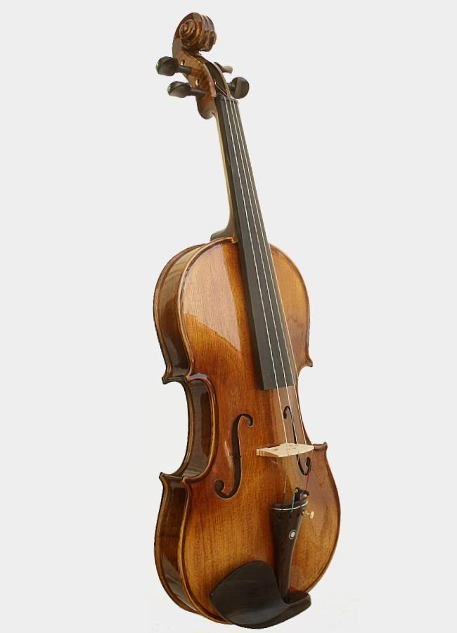 Achater un violon Presto 4/4