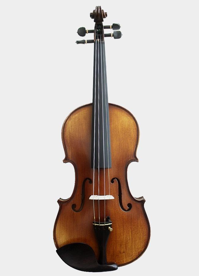 Prix Violon Rameau