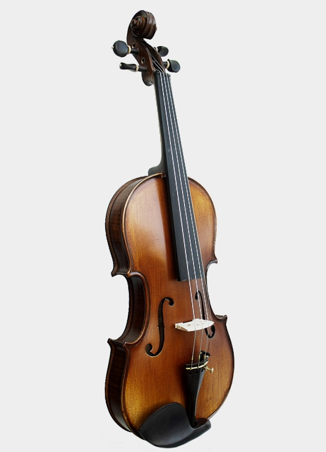Prix violon taille 4/4