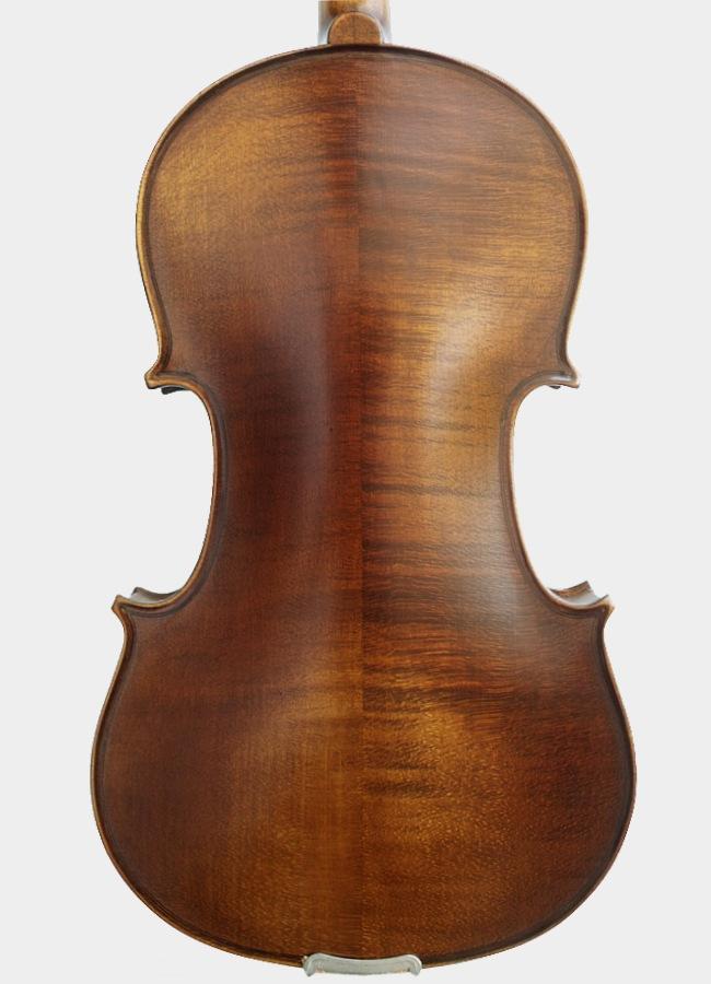 Prix violon qualité