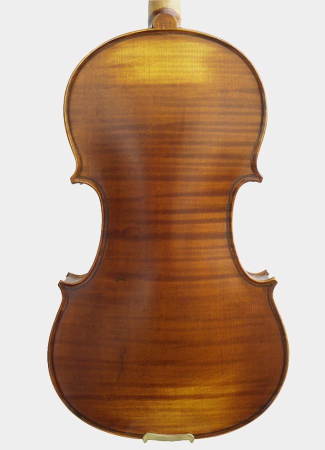 Prix violon d'étude avancée