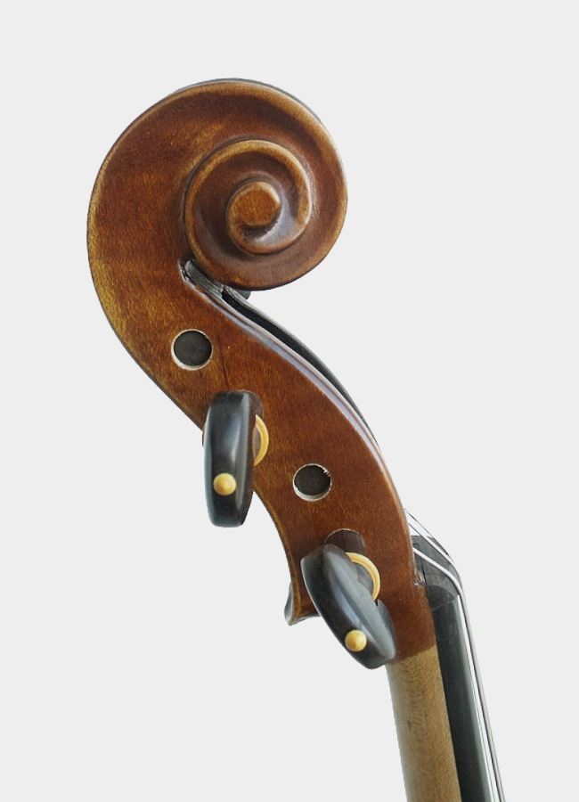 Prix violon Conservatoire