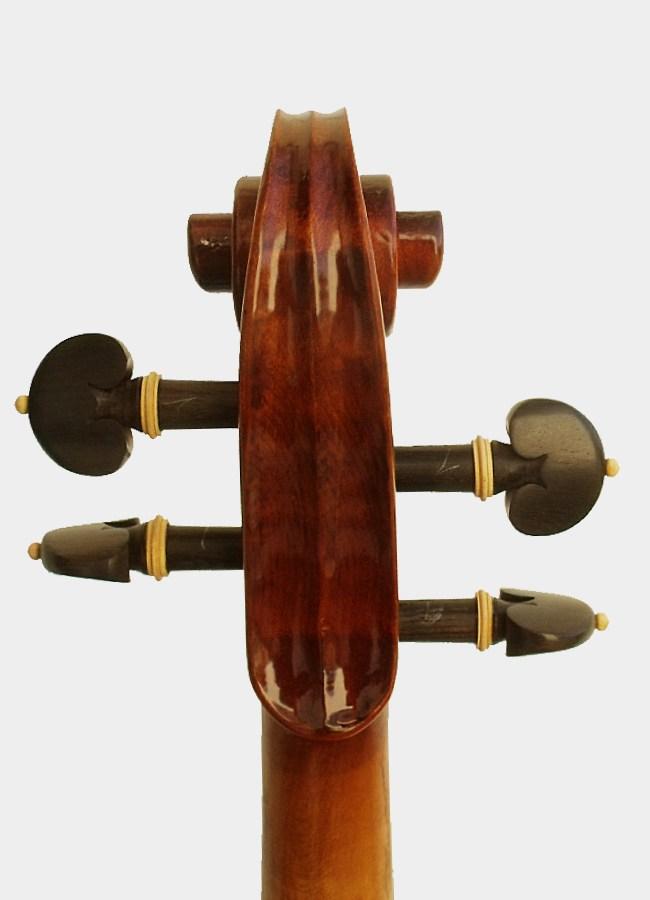 Achat violon Spiccato