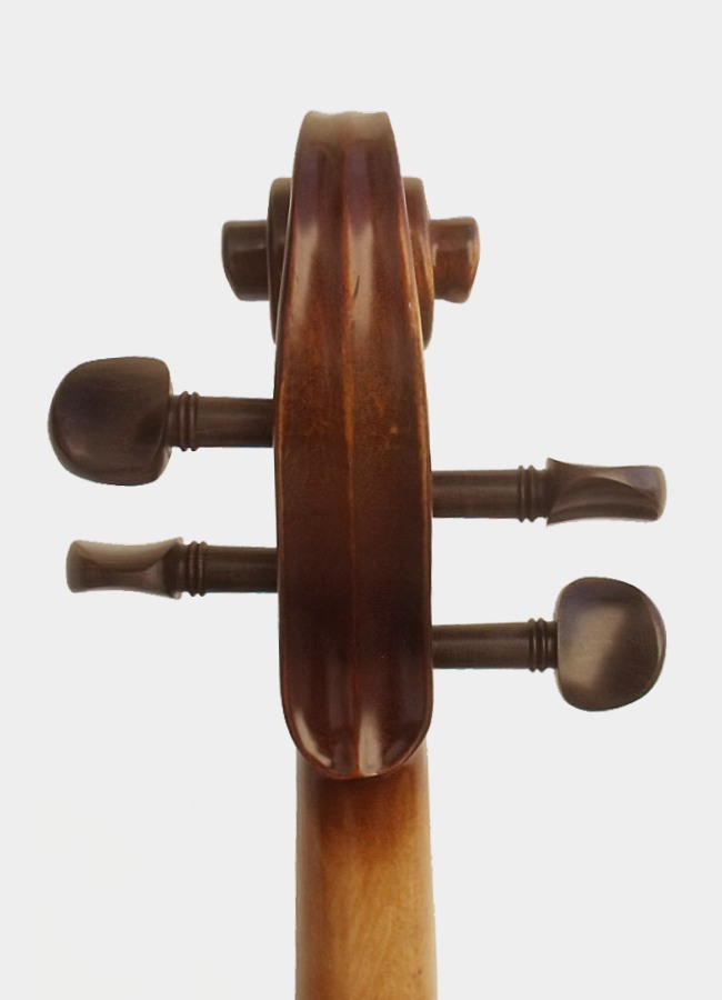 Achat violon d'étude
