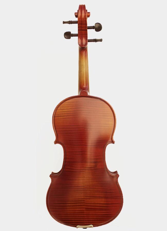 Achat violon Tremolo
