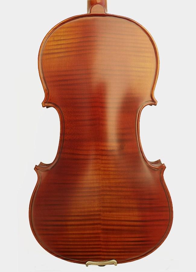 Achat violon taille 4/ Tremolo
