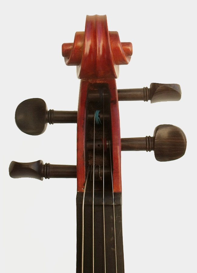Achat violon 4/4 Tremolo