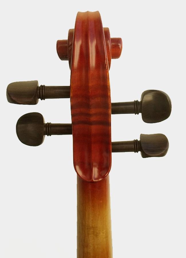 Achat violon Tremolo 4/4