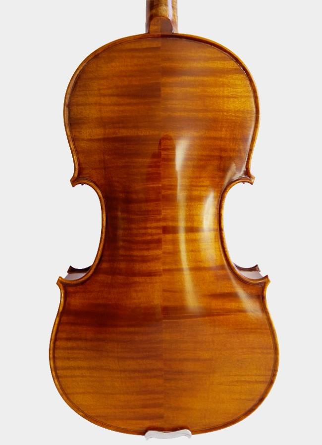 Violon Mont Joli