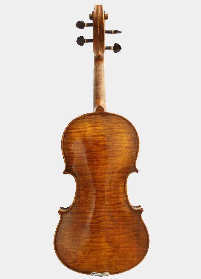 Violon Baillot étude prix entier Conservatoire qualité pas cher 4 4