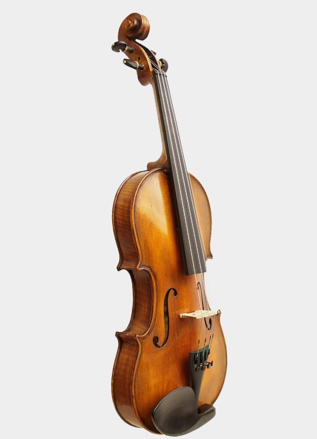 Violon Baillot étude prix entier Conservatoire pas cher 4 4