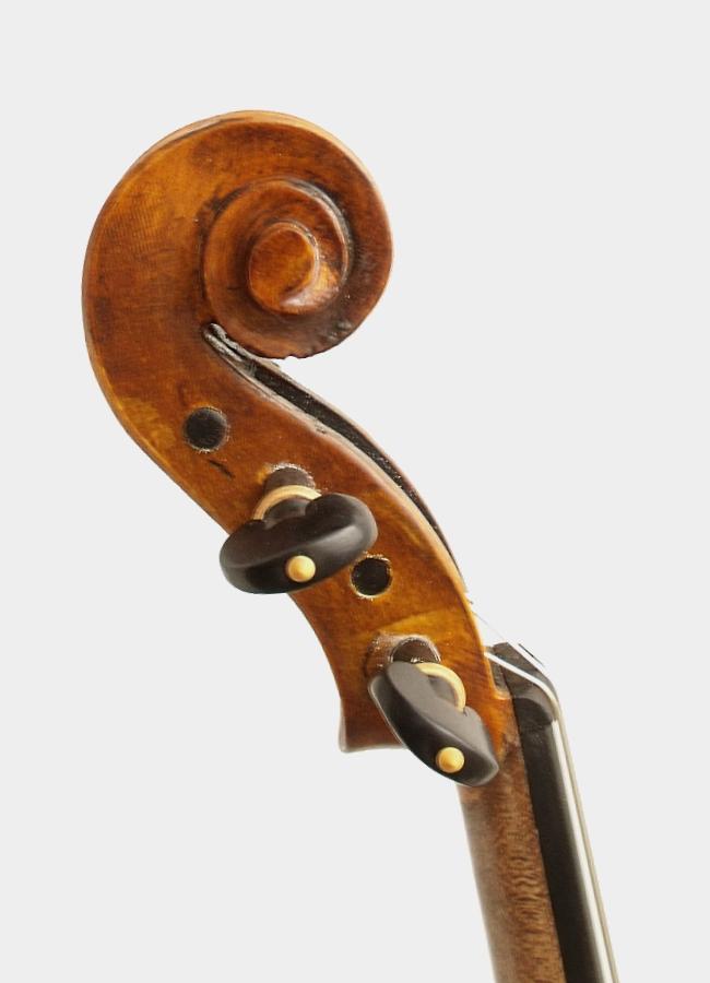 Violon Baillot étude entier Conservatoire pas cher