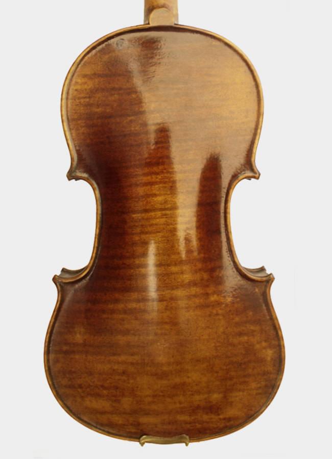 Violon Arlempdes fabriqué en France 4/4 acoustique qualité prix fabriqué en France Europe acheter pas cher facilités de paiement LOA 4 fois sans frais