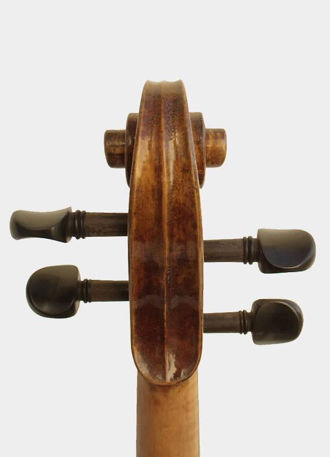Violon Arlempdes fabriqué en France 4/4 acoustique qualité prix fabriqué en France acheter pas cher facilités de paiement Location-vente 4x sans frais
