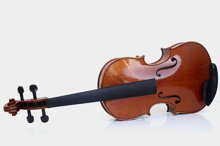 Alto Mirecourt acoustique étude de qualité prix pas cher facilités de paiement