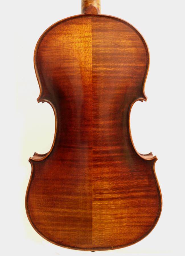 Violon Froissard 4/4 fabriqué en France qualité prix acheter pas cher 4 fois sans frais ou LOA acoustique