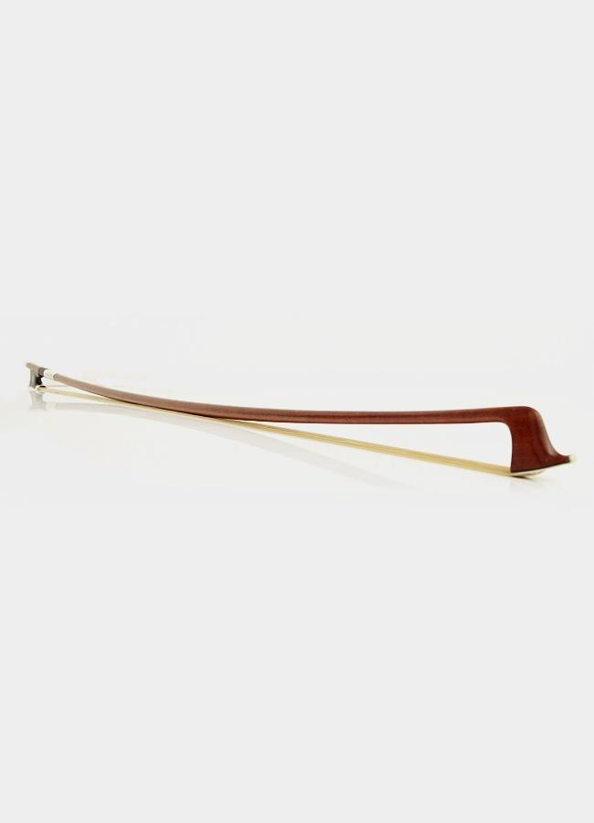 Archet Pernambouc de Luxe 4 4 pour violon grande qualité